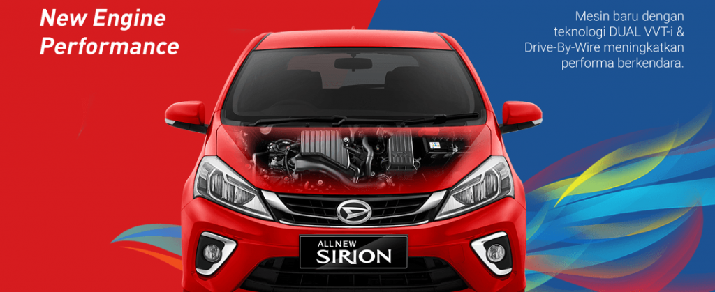 promo-sirion.png