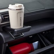 cup-holder